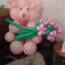 ballong1