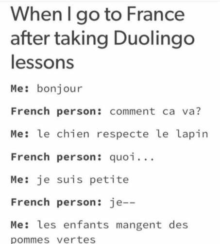french_duo